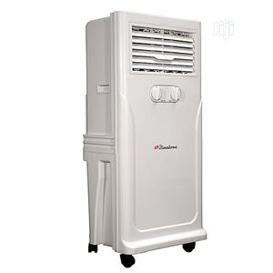 Binatone Air Cooler (Auto Deflection) – Bac-340 | Home Appliances for sale in Oyo State, Ibadan