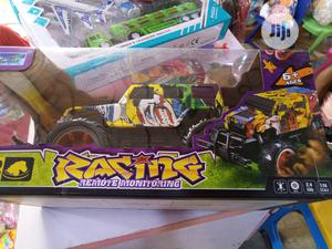 Toy Car For Kids   Toys for sale in Lagos State, Ojodu