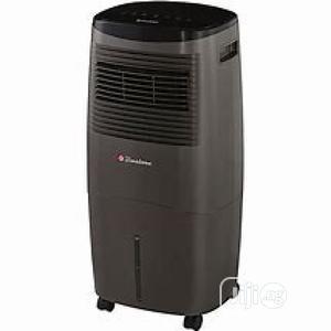 Binatone Air Cooler Model- Bac-350 | Home Appliances for sale in Oyo State, Ibadan