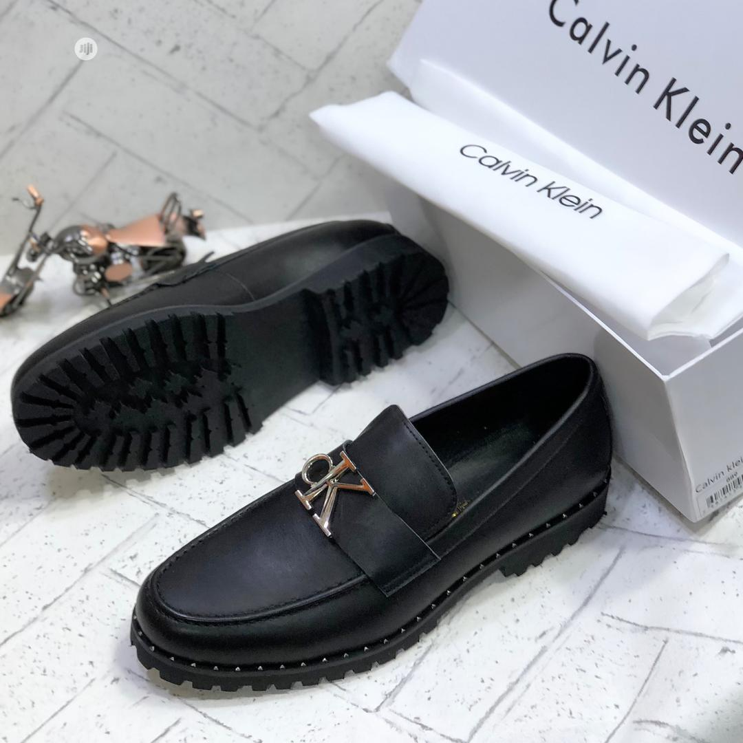 CALVIN Klein Shoes   Shoes for sale in Surulere, Lagos State, Nigeria