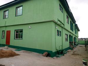 2bdrm Block of Flats in Alimosho for Rent   Houses & Apartments For Rent for sale in Lagos State, Alimosho
