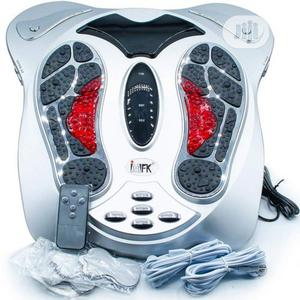 Health Protection Instrument | Sports Equipment for sale in Lagos State, Surulere