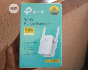 Wifi Range Extender | Networking Products for sale in Lagos State, Ikeja