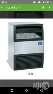 Ice Cubes Machine 15 Cubes | Restaurant & Catering Equipment for sale in Lagos State, Ojo