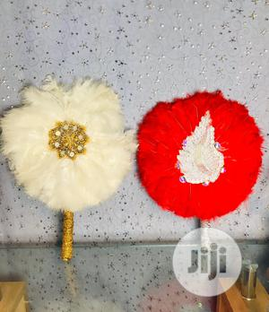 Hand For Woman | Wedding Wear & Accessories for sale in Lagos State, Oshodi