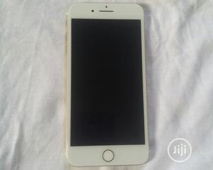 Apple iPhone 7 Plus 256 GB Gold | Mobile Phones for sale in Lagos State, Ojo