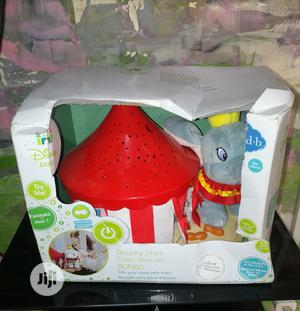 Disney Baby, Dumbo Stars | Toys for sale in Lagos State, Surulere