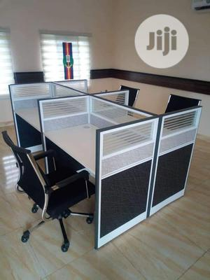 Quality Work Station | Furniture for sale in Anambra State, Awka