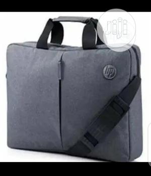 HP Laptop Bag 15.6 | Computer Accessories  for sale in Lagos State, Ikeja