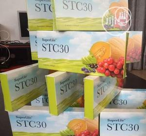 Stc Stemcell Therapy for Infertility   Vitamins & Supplements for sale in Lagos State, Ikotun/Igando