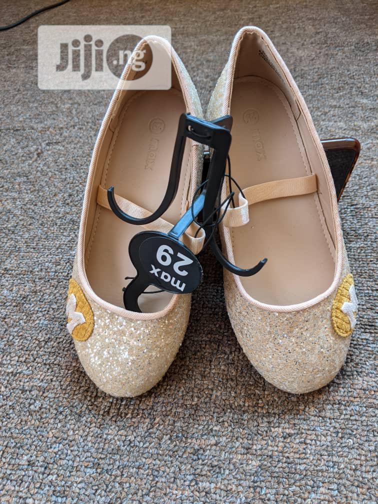size 29 children's shoes