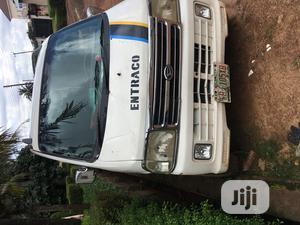 Astria Hijet | Buses & Microbuses for sale in Enugu State, Enugu