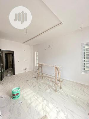 4 Bedrooms Terrace Duplex At Ochid Road Lekki   Houses & Apartments For Sale for sale in Lagos State, Lekki