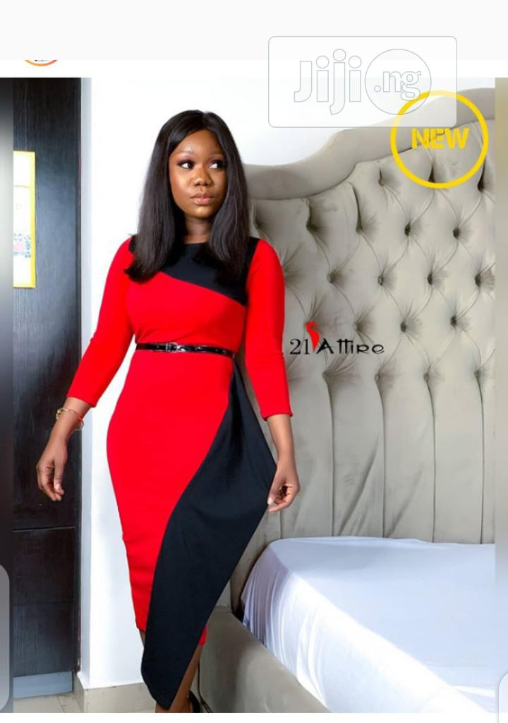 Quality Ladies Dress | Clothing for sale in Ikeja, Lagos State, Nigeria