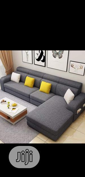 Sofa for Sale | Furniture for sale in Edo State, Benin City