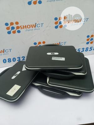 Laptop 2GB Intel Atom HDD 160GB | Laptops & Computers for sale in Ogun State, Ado-Odo/Ota