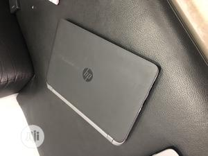 Laptop HP ProBook 450 G2 8GB Intel Core I3 500GB   Laptops & Computers for sale in Lagos State, Oshodi