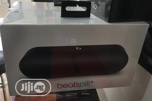 Brand New Beatspill PLUS | Audio & Music Equipment for sale in Lagos State, Ikeja