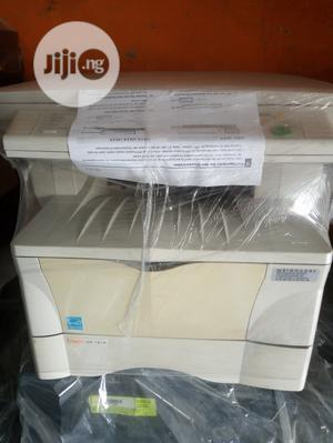 Kyocera KM 1500 | Printers & Scanners for sale in Lagos State, Surulere