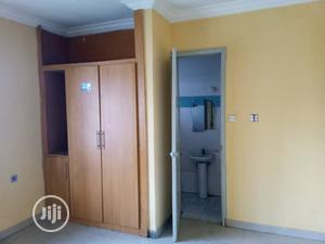 3 Bedroom Flat Stadium Road | Houses & Apartments For Rent for sale in Rivers State, Port-Harcourt