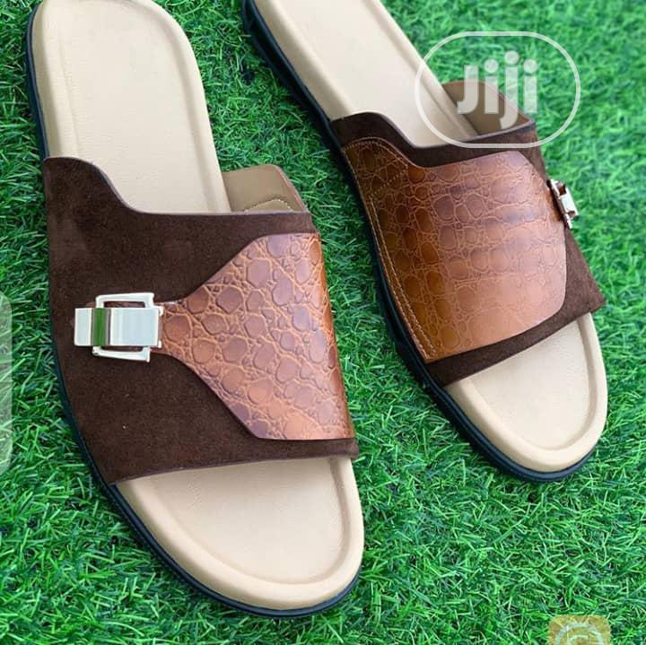 cheap handmade shoes