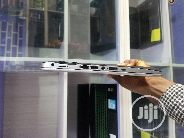 Laptop HP EliteBook 840 G3 8GB Intel Core i5 SSD 256GB | Laptops & Computers for sale in Akure, Ondo State, Nigeria