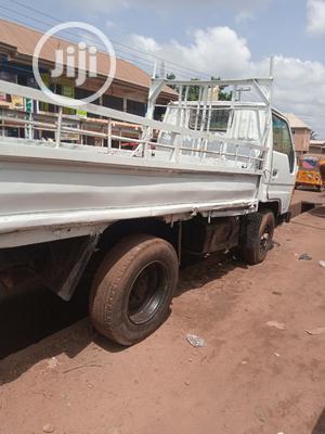 Dyna Truck   Trucks & Trailers for sale in Enugu State, Enugu