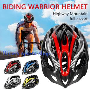 2020 Bicycle Cycling Helmet Ultralight EPS+PC Cover | Sports Equipment for sale in Rivers State, Port-Harcourt