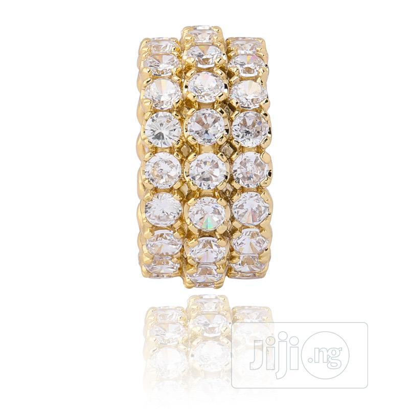 Diamond Fashion Rings | Jewelry for sale in Ajah, Lagos State, Nigeria