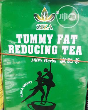 Tummy Fat Reducing Tea | Vitamins & Supplements for sale in Oyo State, Ibadan
