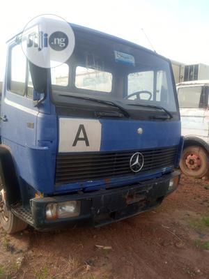 Direct Belgium Mercedes Truck   Trucks & Trailers for sale in Enugu State, Enugu