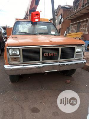 Direct Belgium GMC Tuck   Trucks & Trailers for sale in Enugu State, Enugu