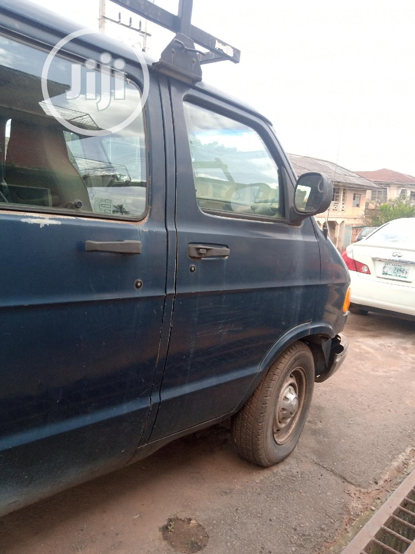 Direct Belgium Dodge | Buses & Microbuses for sale in Enugu / Enugu, Enugu State, Nigeria