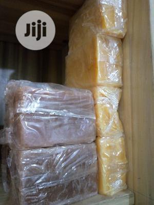 Organic Whitening Soap | Bath & Body for sale in Lagos State, Amuwo-Odofin