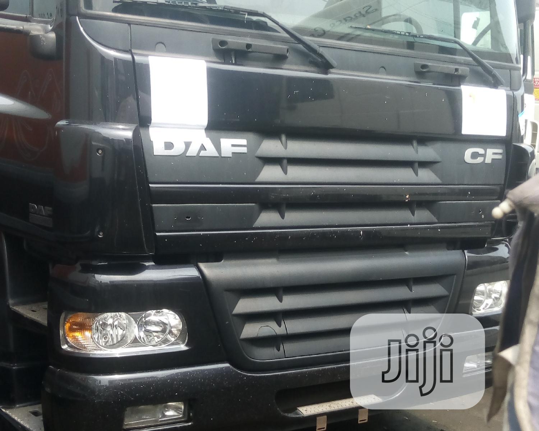 DAF Cf 85 Truck | Trucks & Trailers for sale in Apapa, Lagos State, Nigeria