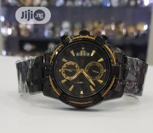 Classic Watch For Men | Watches for sale in Lagos State, Mushin