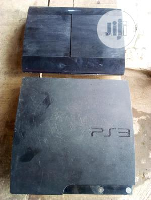 PS3 Games Download   Video Game Consoles for sale in Ondo State, Akure