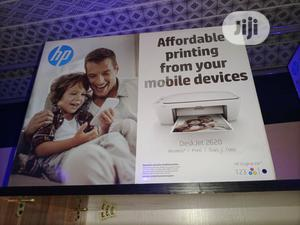 Scan, Print, Photocop,Wireless,Bluetooth,Coloured Printer Pr | Printers & Scanners for sale in Anambra State, Awka