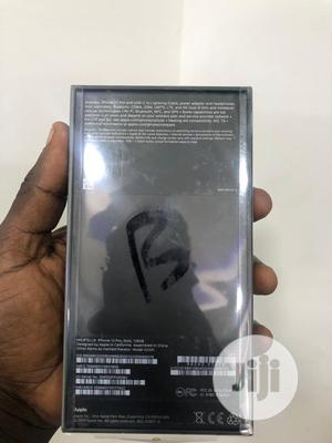 New Apple iPhone 12 128 GB Black | Mobile Phones for sale in Lagos State, Lekki