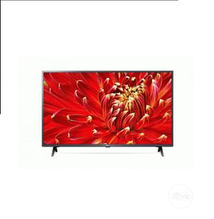 LG LED Smart TV 43 Inch Lm6300 Series Full HD Hdr Jl15   TV & DVD Equipment for sale in Lagos State, Alimosho