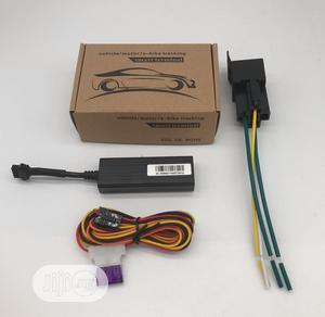 Car And Bike GPS Tracker   Vehicle Parts & Accessories for sale in Lagos State, Ikeja