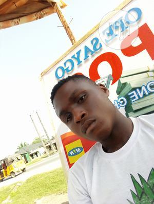 Advertising & Marketing CV | Advertising & Marketing CVs for sale in Ogun State, Ijebu Ode