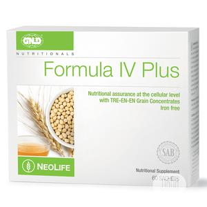 Formula Iv Plus By 60sachet   Vitamins & Supplements for sale in Ogun State, Abeokuta South