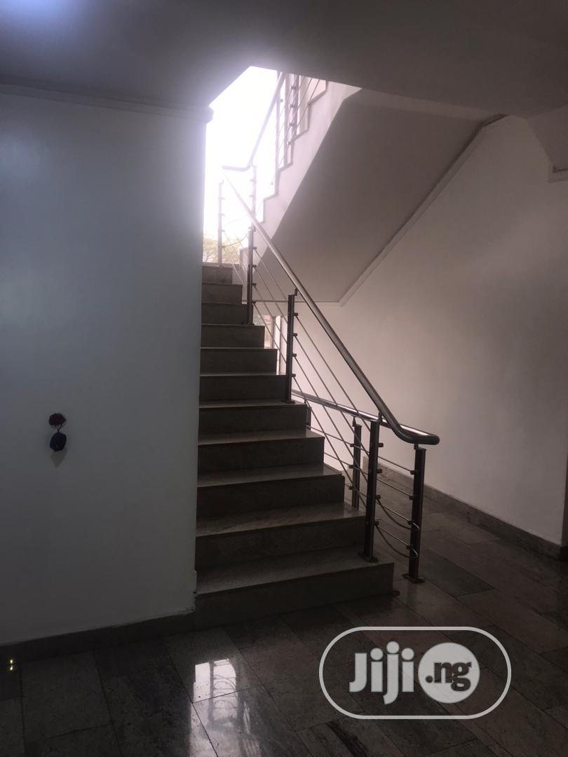 2 Units Of 5 Bedroom 7 Star Luxurious Waterfront Penthouse | Houses & Apartments For Sale for sale in Old Ikoyi, Ikoyi, Nigeria