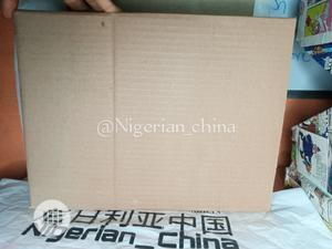 Carton Box | Arts & Crafts for sale in Rivers State, Port-Harcourt