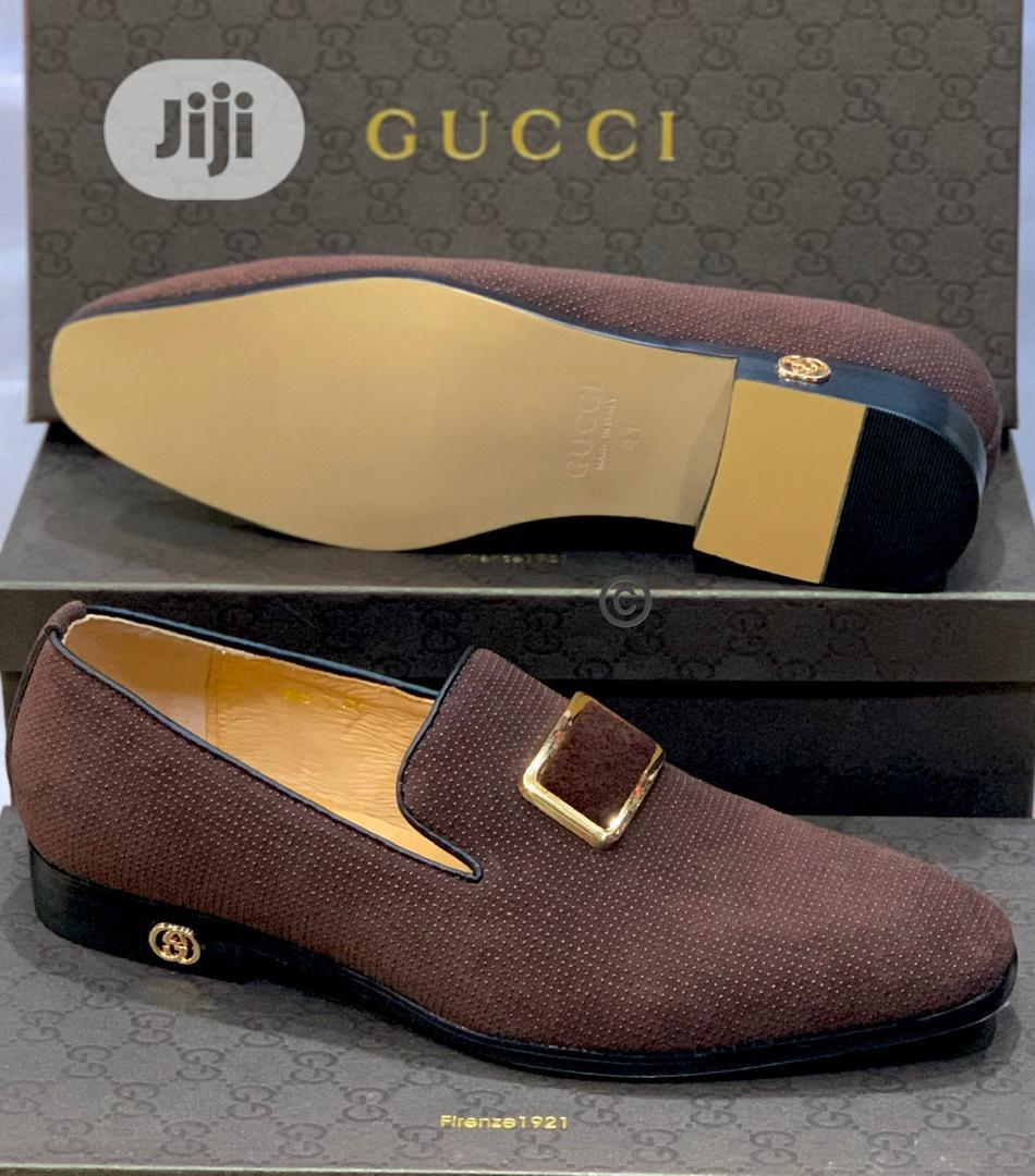 Italian Shoes | Shoes for sale in Garki 2, Abuja (FCT) State, Nigeria
