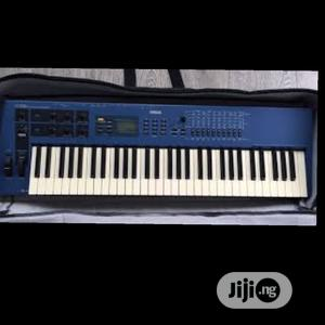 Yamaha CX1X   Musical Instruments & Gear for sale in Lagos State, Shomolu