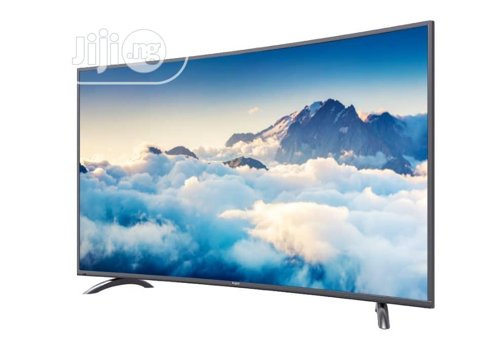 """2020 New Made LG 43""""Inch Android Smart Tv(43uk6400)+ Bracket"""