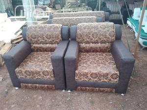 Home and Office Chair   Furniture for sale in Oyo State, Ibadan
