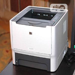 HP Laserjet P2015 | Printers & Scanners for sale in Lagos State, Surulere